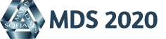 Mathematics Days in Sofia – 2020 Logo
